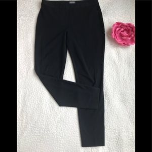 Vince Camuto Skinny Ankle Trousers